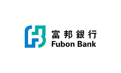 fubon-financial-corporate-brand-signature