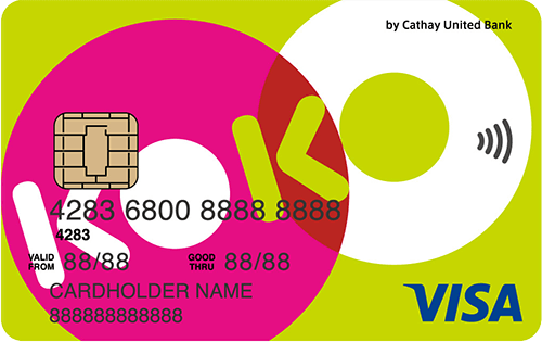 koko-debit-card